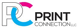 Printing Company Orange County | Printers Orange County | Print Shop Orange County